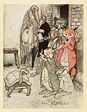 Tortoise and hare rackham.jpg