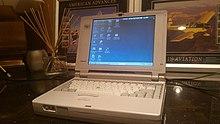 Dell XPS - WikiVisually