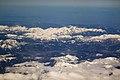 Totes Gebirge 10km.jpg