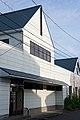 Tottori Onsen02n4290.jpg