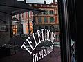 Toulouse - Place Saintes-Scarbes - 20101216 (1).jpg