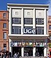 Toulouse UGC.jpg