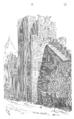 Tour.porte.Carcassonne.png