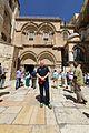 Tour Of The Old City Of Jerusalem (29461167683).jpg