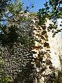 Tour d'Arbeyre (Saint-Médiers) (02).jpg