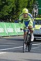 Tour de Suisse 2015 Stage 1 Risch-Rotkreuz (18793586049).jpg