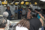 Tour of USS Bonhomme Richard 150517-N-RU971-070.jpg