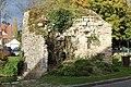 Tour près Hôtel ville Crécy Chapelle 4.jpg
