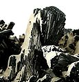Tourmaline-131919.jpg