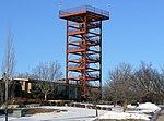 Tower Platte River.jpg