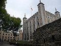 Tower of London - geograph.org.uk - 1775712.jpg