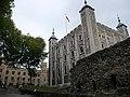 Tower of London - geograph.org.uk - 1775712.jpg