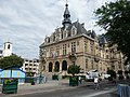 Town hall of Vincennes - panoramio (15).jpg