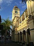 Townsville Post Office 06.jpg