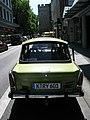 Trabant im Westen (20428102892).jpg