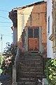 Traditional house Bemposta.jpg