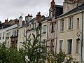 Traditional houses, Orléans.jpg