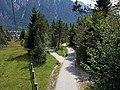 Trail Mittenwald-Kranzberg.jpg