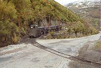 Train berlines Villaseca avril 1983-j.jpg
