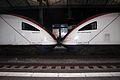 Trains-IMG 1376.JPG