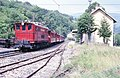 Trains de la Mure (France) (6410177245).jpg