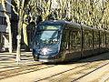 Tram Bordeaux 05.jpg