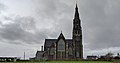 Tramore - Church of the Holy Cross - 20190209151750.jpg