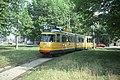 Trams dAmsterdam (Pays Bas) (6552990651).jpg