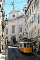 Tramway in Lisboa (6082185703).jpg