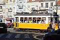 Tramway place Grâce Lisbonne 3.jpg