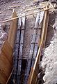 Trans-canyon Pipeline (Historic) 2476 Silver Bridge Construction - Flickr - Grand Canyon NPS.jpg
