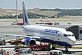 Transaero Boeing 737-800; EI-RUB@MAD;30.06.2012 658cp (7488497858).jpg