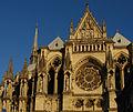 Transept Nord Cathédrale de Reims 210608 01.jpg