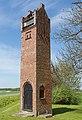 Transformatortårn ved Urup.jpg