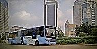Transjakarta Scania K320iA.jpg