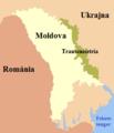 Transnistria-map-hu.png