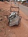 Transport à Pobé du Bénin 12.jpg