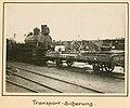 Transport - Sicherung (8616804149).jpg