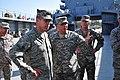 Transportation commander awards 'Resolute' warriors for Deep Freeze DVIDS558475.jpg