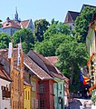 Transylvania Sighisoara 2011.jpg