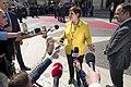 Treaty of Rome anniversary Beata Szydło 2017-03-25 11.jpg