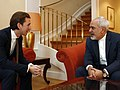 Treffen AM Iran (15354946168).jpg