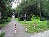Tremonia-Park-Eingang.jpg