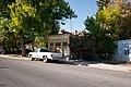 Trenton, Utah (8114903669).jpg