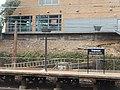 Trenton Transit Center (17046231902).jpg