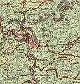 Treseburg Karte 1912.jpg