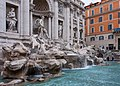 Trevi Fountain - Rome, Italy - panoramio.jpg