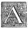 Trevoux-Dictionarium,1752, Front-b.png