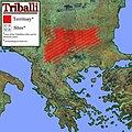 Triballi territory.jpg