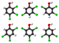 Trichlorophenol-isomers-3D-balls.png